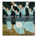 5-11-Ballet-for-Martha