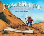 dinosaur mountain